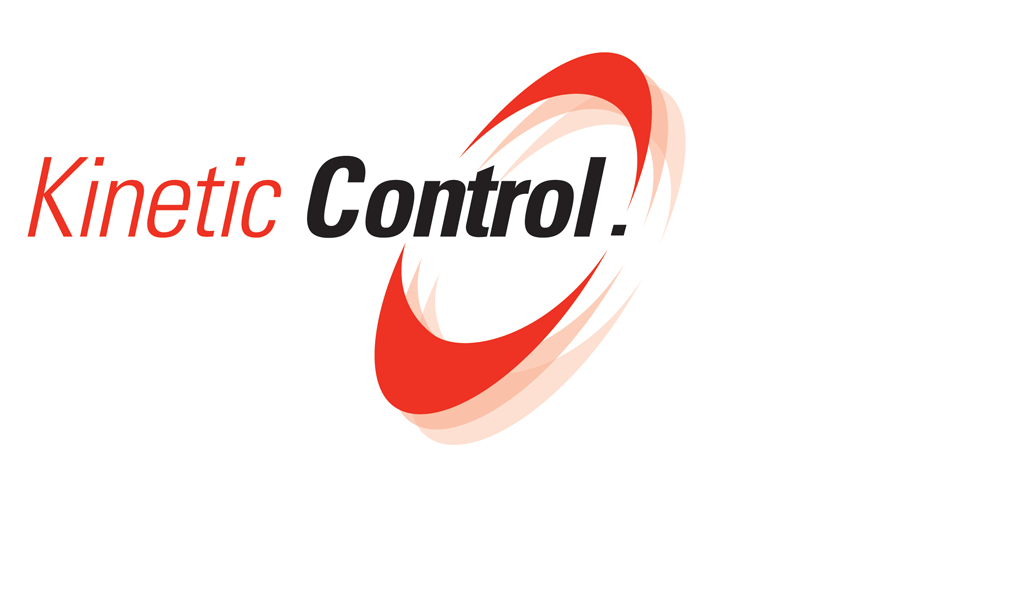 kinetic-control-slider