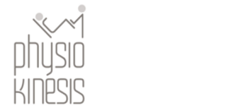 Physiokinesis - Φυσικοθεραπεία, Μπέτσος Θεόδωρος, Ρίο, Πάτρα